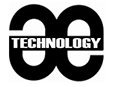 AE Technology